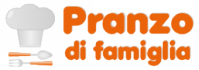 Pranzo di Famiglia